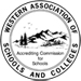 Western Association of Schools