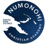 Numonohi Christian Academy